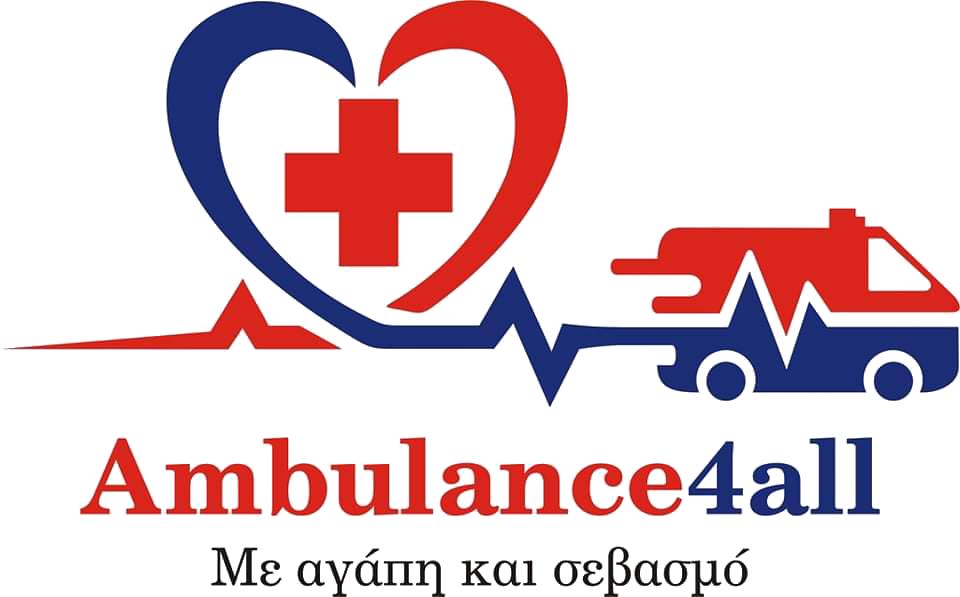ambulance4all.gr