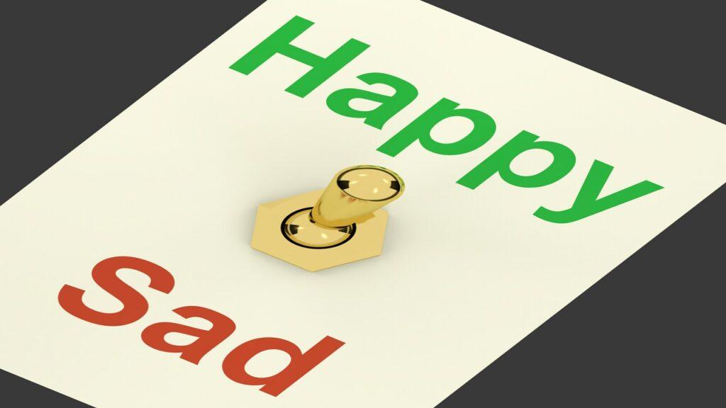Πέντε tips για να δημιουργήσετε τις δικές σας στιγμές χαράς
